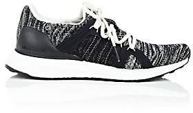 Stella McCartney adidas x Women's UltraBOOST Sneakers-Black