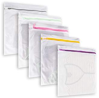 Laundry by Shelli Segal AOTUNO Mesh Laundry Bags for Bra Lingerie