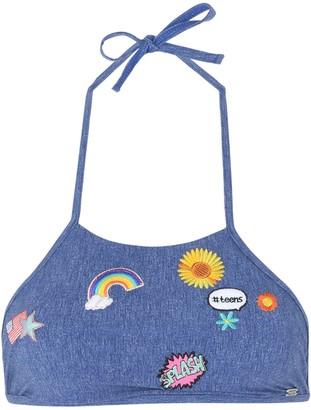 Bananamoon BANANA MOON Bikini tops - Item 47218774RC