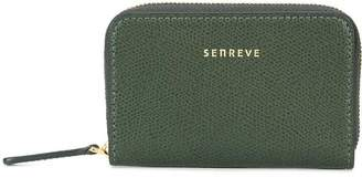 Senreve Card Wallet