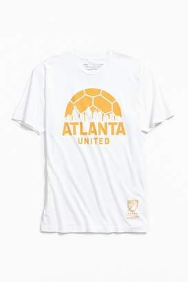 Mitchell & Ness Atlanta United Tee
