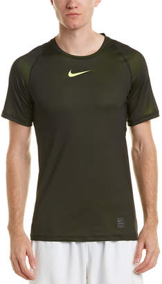Nike Fitted Top