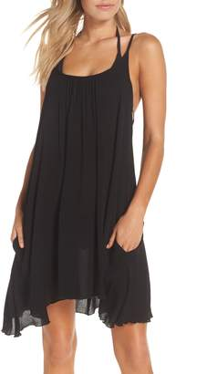 Elan International Cover-Up Slipdress