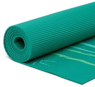 Gaiam Bamboo Yogo Mat - 3mm