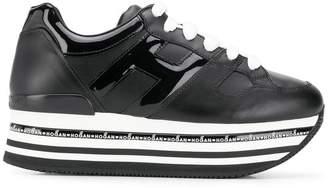 a330ca361c Hogan Fashion for Women - ShopStyle UK