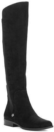 Anne Klein City Gurl Boots