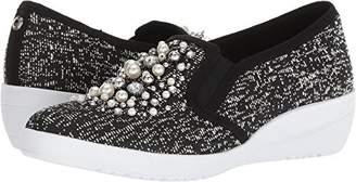 Anne Klein AK Sport Women's Yevella Sneaker
