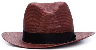 Rag & Bone cowboy hat