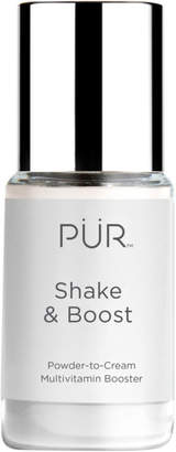 Pur Shake and Boost