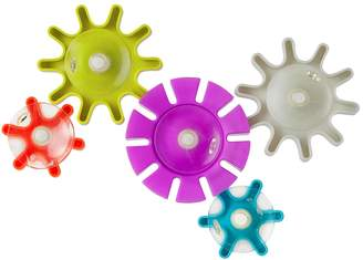 Boon Cogs Water Gears Bath Toys