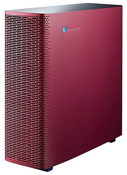 Blueair Sense+ Air Purifier