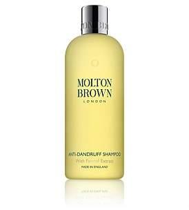 Molton Brown Fennel Anti-Dandruff Shampoo 300Ml