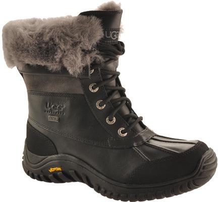 UGGWomen's UGG Adirondack Boot II