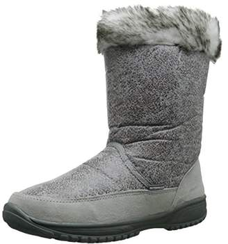 Western Chief Women's Cold Weather Boot