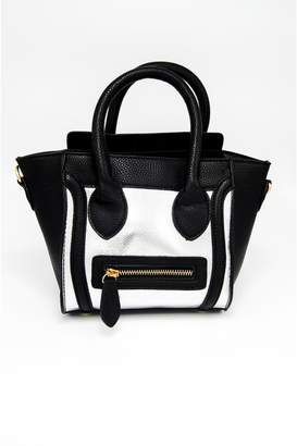 Celine CHLOE K. NEW YORK Mini Bag