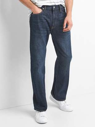 Gap Jeans in Relaxed Fit