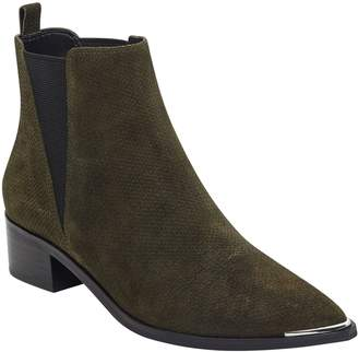 Marc Fisher Yalen Bootie