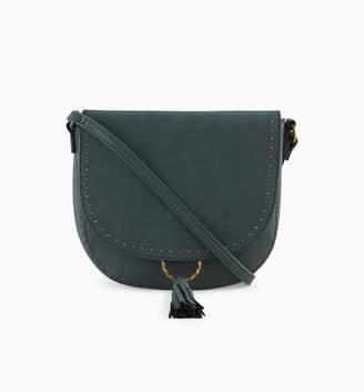 Promod Little stud handbag