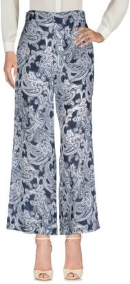 Acne Studios Casual pants - Item 13132932MU