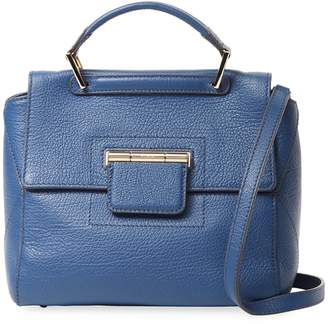 Furla Women's Artesia S Leather Satchel