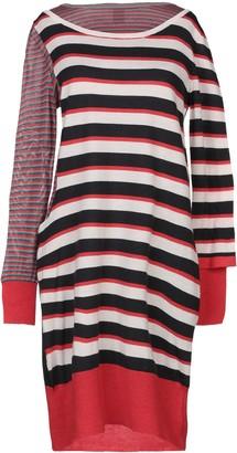 Marc by Marc Jacobs Short dresses - Item 34939003QG