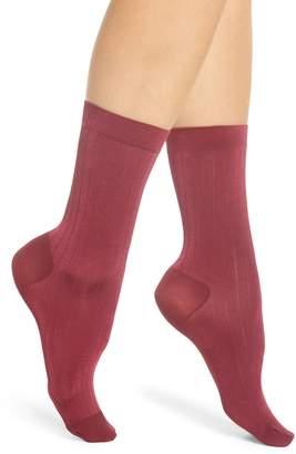 Sarah Borghi Daiana Ankle Socks