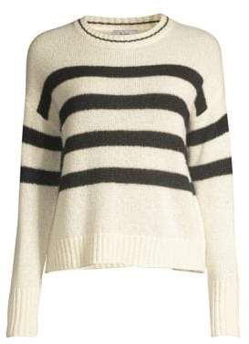 Rails Saturn Striped Sweater