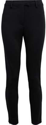 Altuzarra Stretch-Knit Skinny Pants