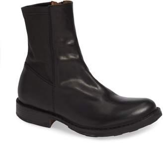Fiorentini+Baker Ebe Boot