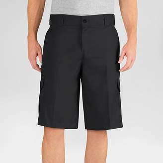 "Dickies® Men's Relaxed Fit Flex Twill 13"" Cargo Shorts $22.99 thestylecure.com"