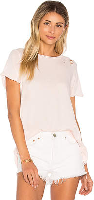 Wildfox Couture Simple Tee