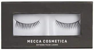 Mecca Cosmetica False Lashes Defining