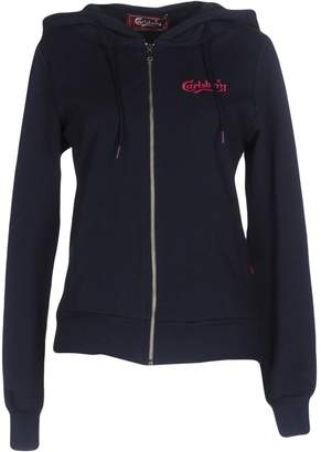 Carlsberg Sweatshirts - Item 12073942JW
