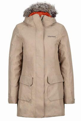 Marmot Wm's Georgina Featherless Jacket