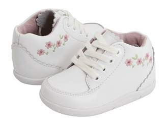 Stride Rite SRT Emilia (Infant/Toddler)