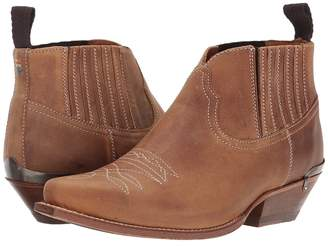 Ariat Two24 by Jalon Cowboy Boots