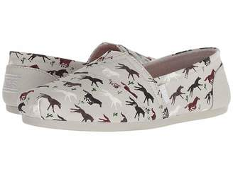 Skechers BOBS from Bobs Plush - Pony Up