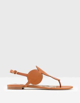 Boden Aubury Sandals