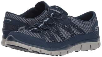 Skechers Gratis Strolling Women's Lace up casual Shoes
