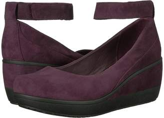 Clarks Wynnmere Fox Women's Shoes