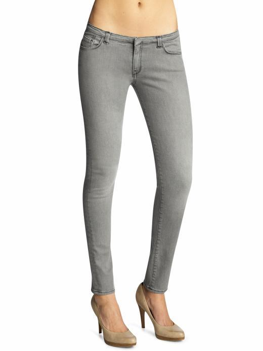7 For All Mankind Gwenevere 2.0 Jeans