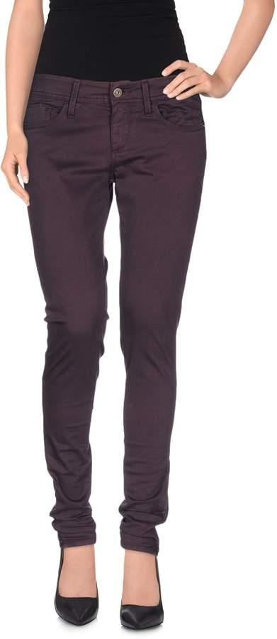 Meltin Pot Casual pants - Item 36786759