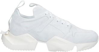 Taverniti So BEN UNRAVEL PROJECT BEN TAVERNITITM UNRAVEL PROJECT Low-tops & sneakers - Item 11733690RJ