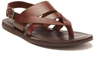 Kenneth Cole Design Sandal