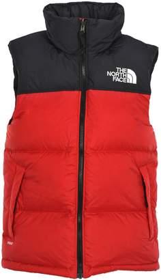 The North Face The  1996 Retro Nuptse Vest
