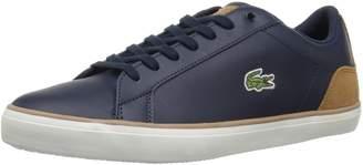 Lacoste Men's Lerond Sneakers