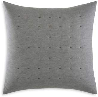 Vera Wang Tufted Decorative Pillow, 18 x 18