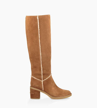 UGG Kasen Tall II Boot