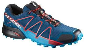 Salomon Speedcross 4 Men's Trail Shoes