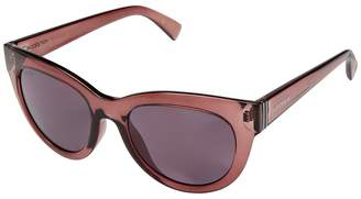 Von Zipper VonZipper Queenie Polar Sport Sunglasses